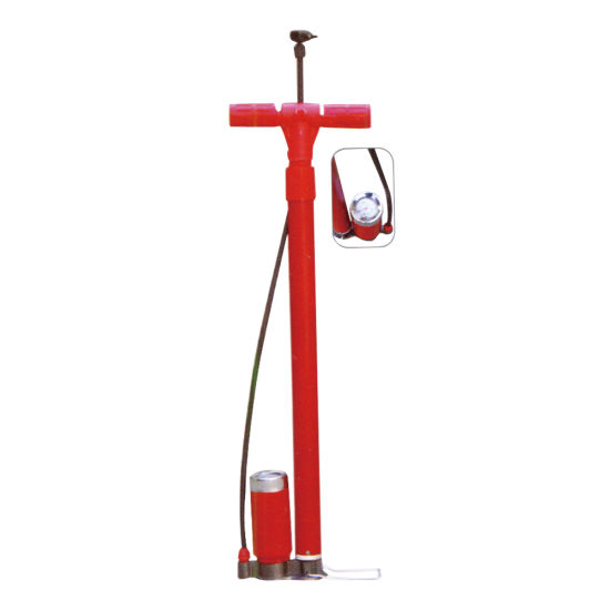 Wholesale Steel Bicycle Pump