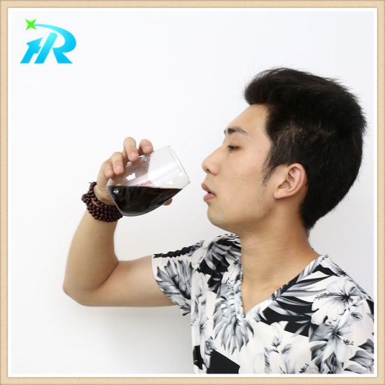Personalized Unbreakable Wine Glass Drinkware