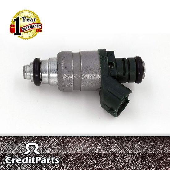 Fuel Injector Cost >> China Supply 037906031al 2 Holes Petrol Fuel Injector Nozzle