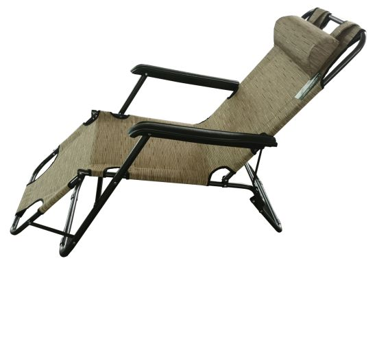 Marvelous China Outdoor Multifuctional Folding Camping Leisure Lounge Unemploymentrelief Wooden Chair Designs For Living Room Unemploymentrelieforg