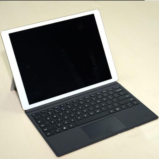 Original Unlocked High Quality WiFi 12.9'' Tablet PC PRO 1st Pad