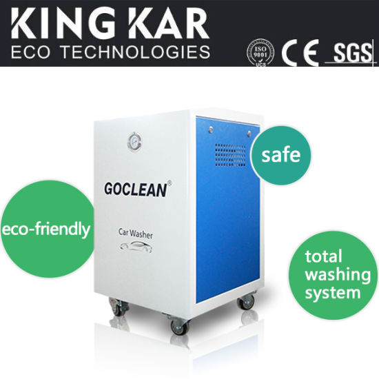 China Kingkar Ce Approved Price Best