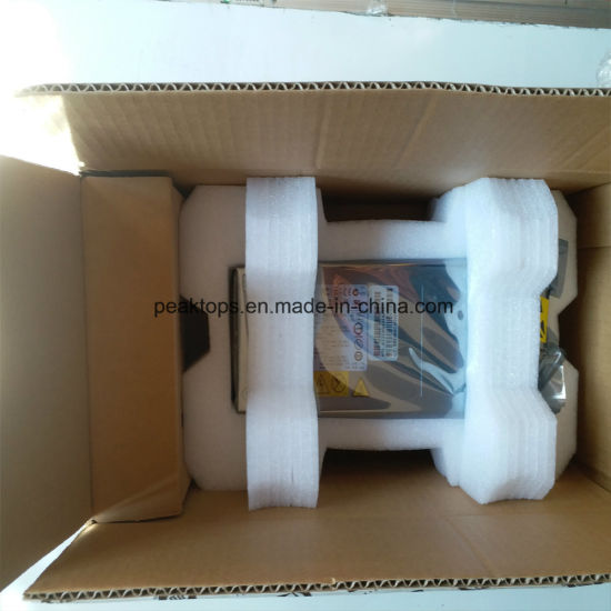 """718160-B21 Original and New HDD 2.5"""" Hard Drive Enclosures for IBM 718160-B21 Server HDD Original and New in Stock"""