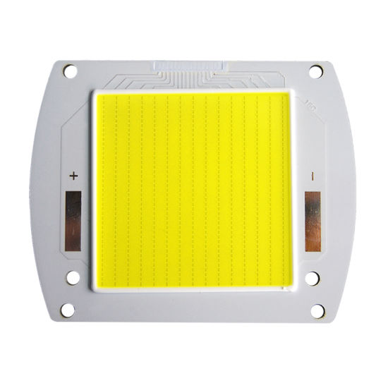 Good Price of COB LED 200W pictures & photos