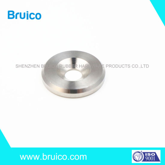 Factory OEM High Precision CNC Machining Auto /Spare/Metal/Stainless Steel/ Carbon Steel/Steel/Aluminum/Alloy/Brass/Copper/Iron/Plastic/Hardware Parts pictures & photos