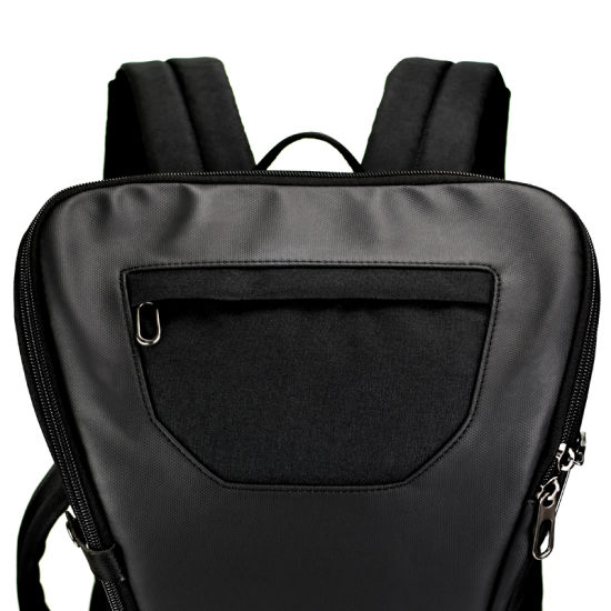 China Smart Laptop Backpack Anti-Theft Travel Computer Bag College