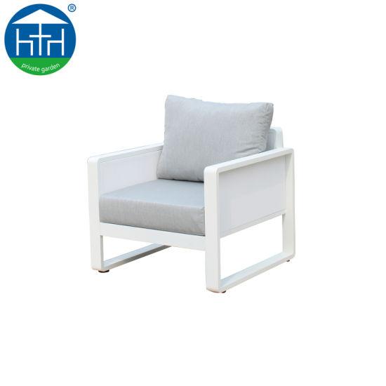 China Garden Sofa Lounge Patio, Patio Furniture Direct