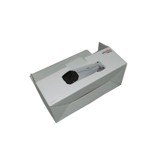 Hot Sale Corrugated Shipping and Packing Box for Surveillance Carmera pictures & photos