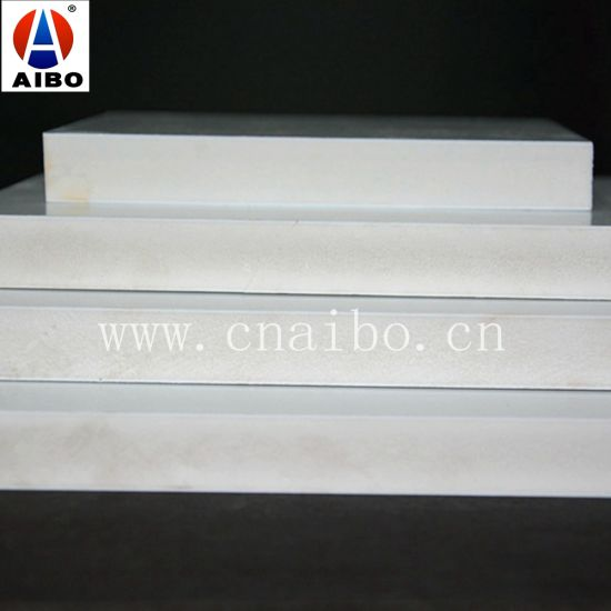9mm PVC Co Extrusion Foam Board For Bathroom Ceiling