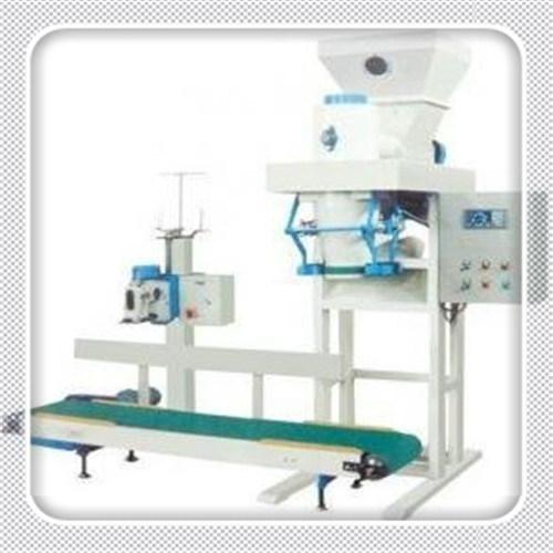 Grain Sack Making Equipment Machinery