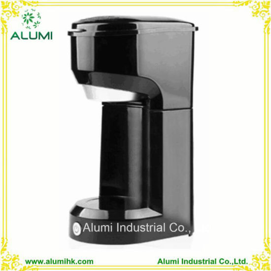 Fast Hot Water Dispenser Water Heater For Hotel Table Top