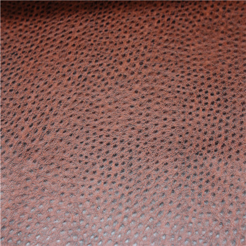 Classics PU Artificial Synthetic Imitation Faux Leather for Chair-Dense