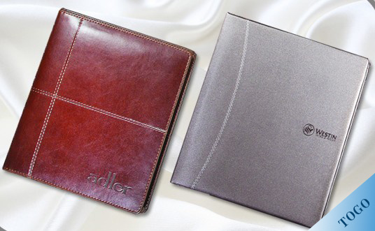 Personalized Journals Notebooks Personalized Journal Cover Custom Embossed Leather Journal