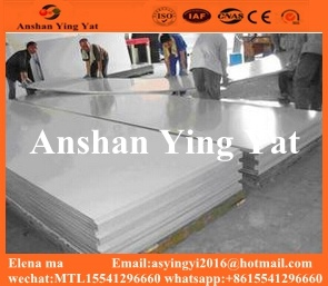 Top Quality PPGI/HDG/Gi/Secc Zinc Cold Rolled/Hot Dipped Galvanized Steel Coil/Sheet/Plate/Strip From Tom 9# pictures & photos