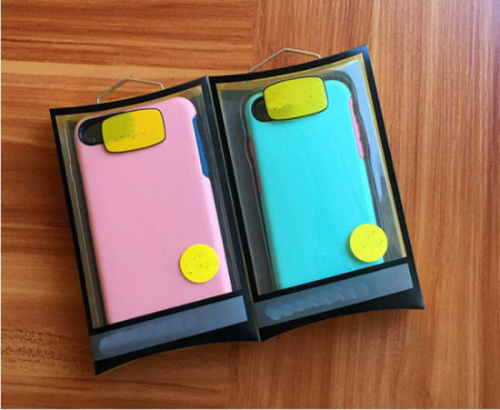 Case The Otter iPhone 6s &Plus Three Protection Covers of Apple 7g pictures & photos