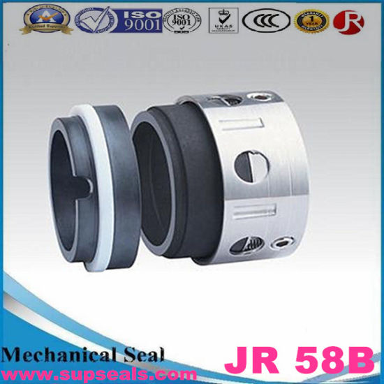 China Mechanical Seals as Per Drawing RO-a - China