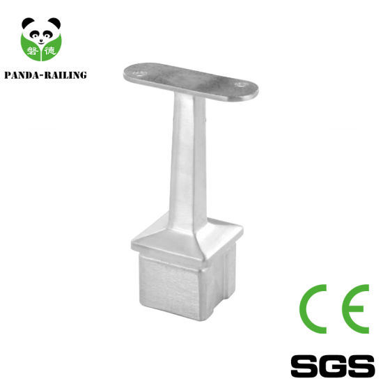 Handrail Support/ Railing Support/ Balustrade Fitting