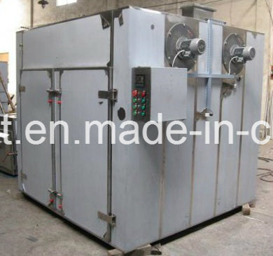 Vegetable&Fruit Drying Machine/Drying Cabinet/Oven pictures & photos