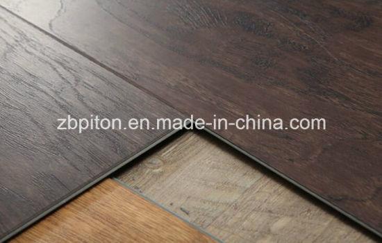 China Good Quality Thickness Mmmmmm Resilient PVC Vinyl - Are vinyl floors good