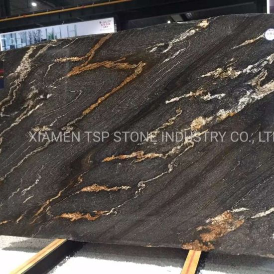 Paving Stone Jumbo/Half Granite/Quartz/Marble Slab for Countertop/Benchtop/Worktop/Floor/Flooring/Wall Slab