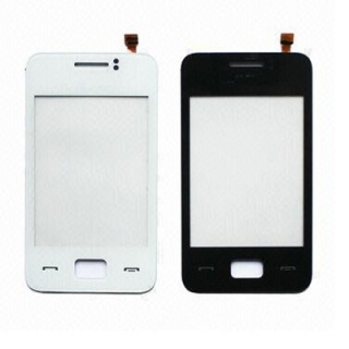 Touch Screen for Samsung S5222