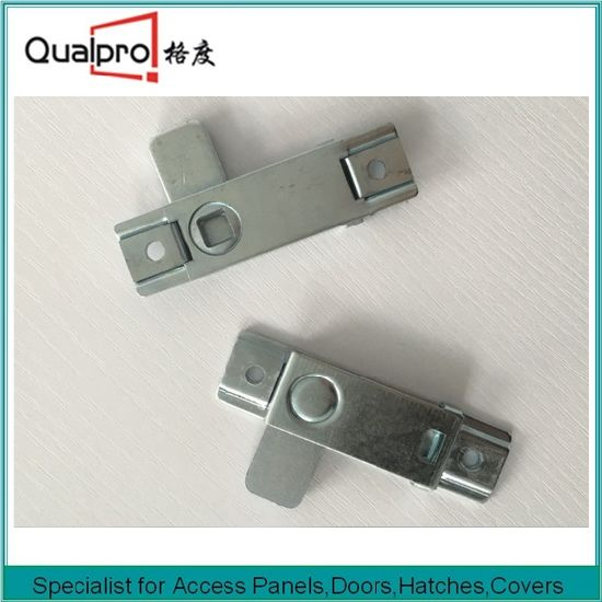 China Best Quality Snap Touch Latch OP7901