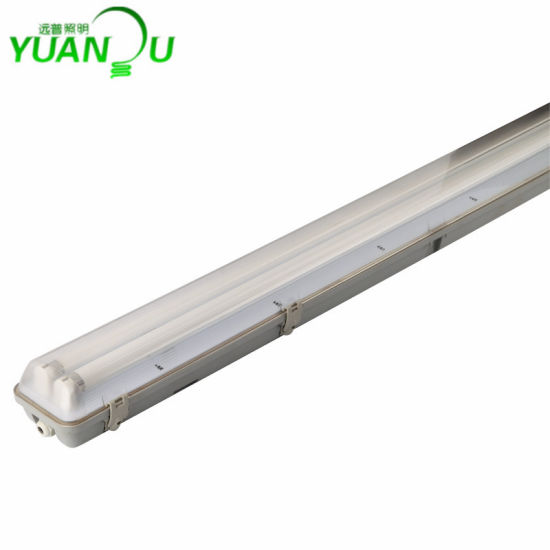 China Outdoor IP65 Weatherproof Light Fixture (YP236X) - China ...