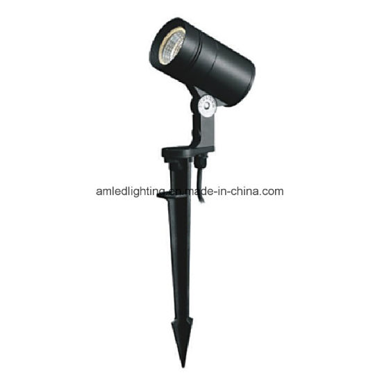 8W/10W COB Outdoor Spike LED Garden Light&Lamp pictures & photos