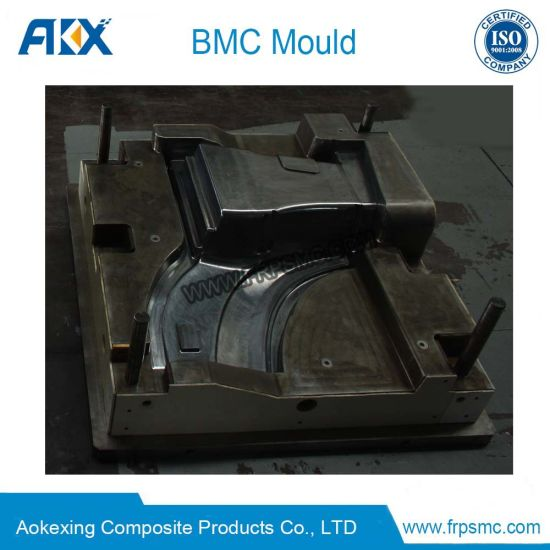 Akx OEM BMC Mould for Fan House Application Parts Factory Price pictures & photos