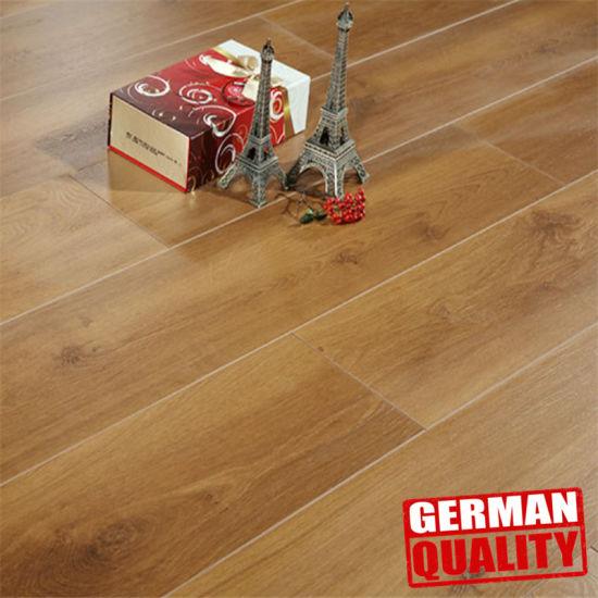 China Elegant Best Kaindl Laminate, Best Laminate Flooring Reviews