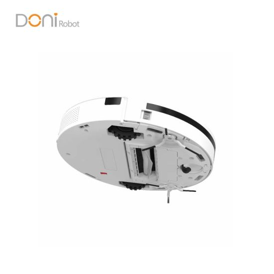 Doni Robot Smart Robot Vacuum Cleaner Hot Product pictures & photos