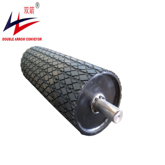 Steel Carrier Conveyor Roller Idlers pictures & photos