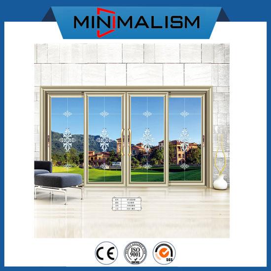 China Menards Sliding Patio Doors With, Menards Sliding Glass Doors