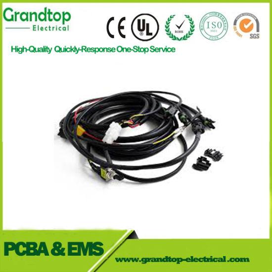 Sensational Ge Part Wr55X10805 Main Circuit Board Oem Dappzcom Circuit Diagram Wiring 101 Ponolaxxcnl