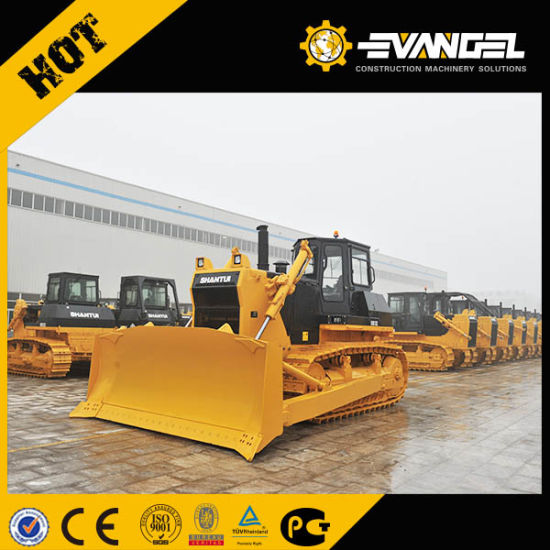 Best Seller Crawler Bulldozer Shantui Bulldozer (SD22) on Sale pictures & photos