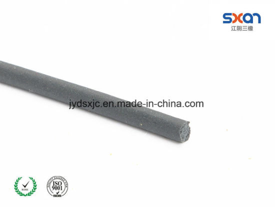 China Supply Refrigerator Door Rubber Seal Strip  sc 1 st  Jiangyin No.3 Rubber Manufacturer Co. Ltd. & China Supply Refrigerator Door Rubber Seal Strip - China Rubber ...