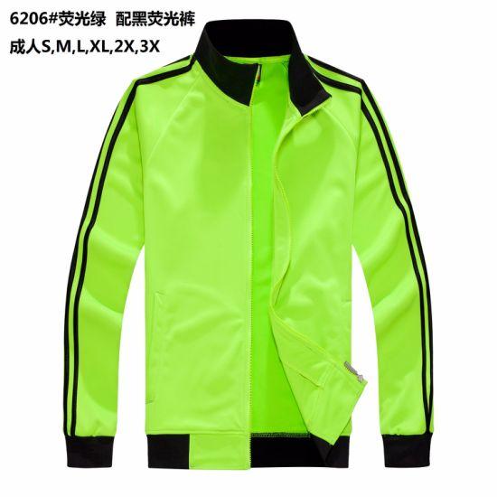e60aa178c New Design 2017 Men Jacket Spring Autumn Jacket Custom Varsity Jacket. Get  Latest Price
