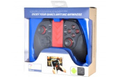 Top Sales Android/Ios Mobile Phone and Tablet Use Bluetooth Gamepad pictures & photos