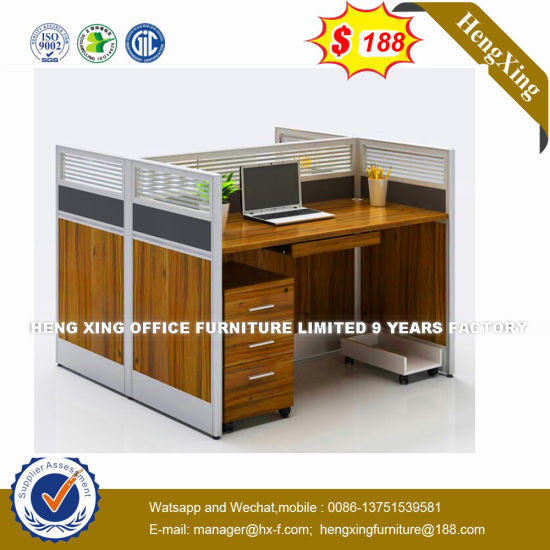 china big size ika latest model pvoc kenya office workstation hx