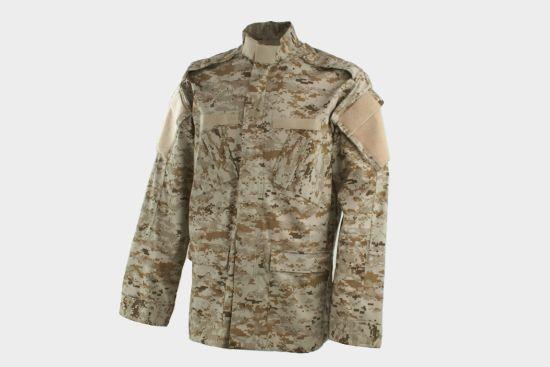 Best Quality Hot Sales Acu Army Combat Uniform