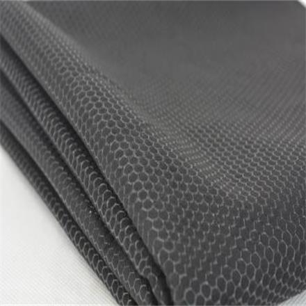 Silica Gel Silicon Coated Fiberglass Fabric, Coating Fiberglass Fabric for Coating