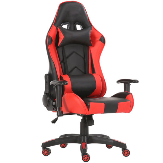 Computer Game Chair Home Office Racing Style Computer Chair  sc 1 st  Anji Liyu Furniture Co. Ltd. & China Computer Game Chair Home Office Racing Style Computer Chair ...