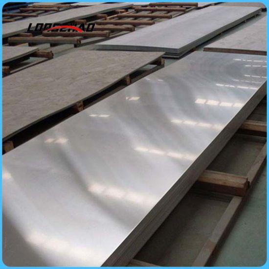 A240 a203gr.a steel plate grades chart