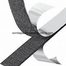 Somi Tape Sh310 High Performance Multi Color Hook and Loop Tape