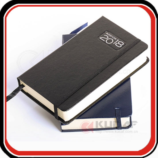 24a754f0fd4 China Custom 2020 Weekly Planner Diary Notebook - China Notebook ...