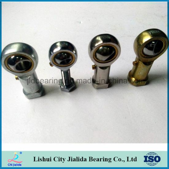 1 Pcs 8 mm PHS8 Famale Rod Ends Thread Bearing PHS Series Rod Bearing