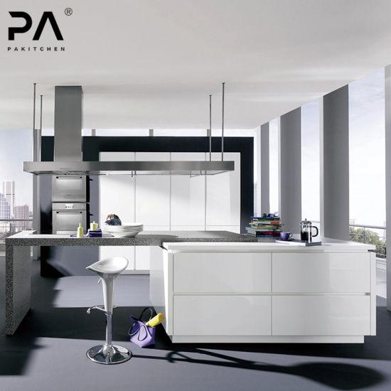 China Wholesale New Style Ready Made Unfinished Free Standing Kitchen Cabinets China Kitchen Cabinet Kitchen Furniture