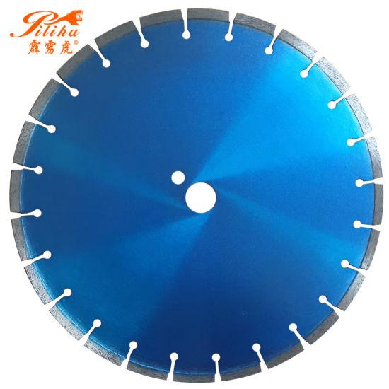 14'' Cutting Marble Diamond Cutter Granite Saw Blade