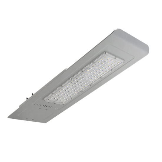 100 240vac Led Street Light Luminaires