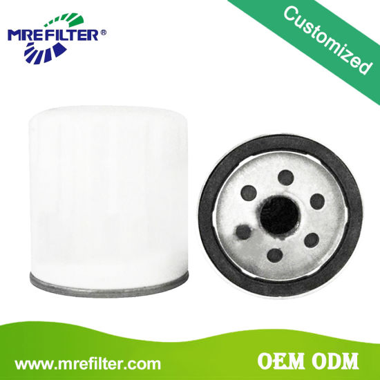 Auto Spare Parts Oil Filter for Toyota Truck Engines 140517050